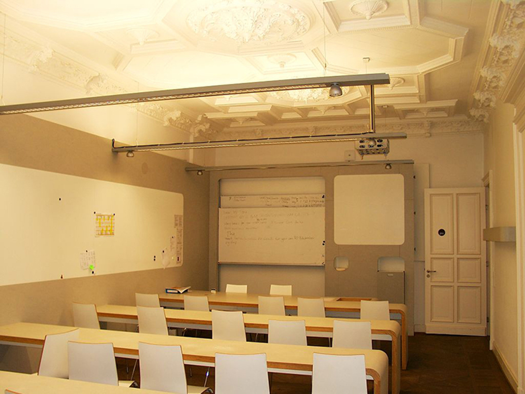 Dr.-Buhmann-Schule-077_web
