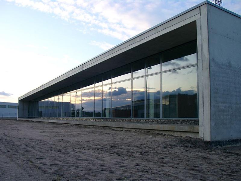 Normec-Celle-Velfac-Fenster-293_web