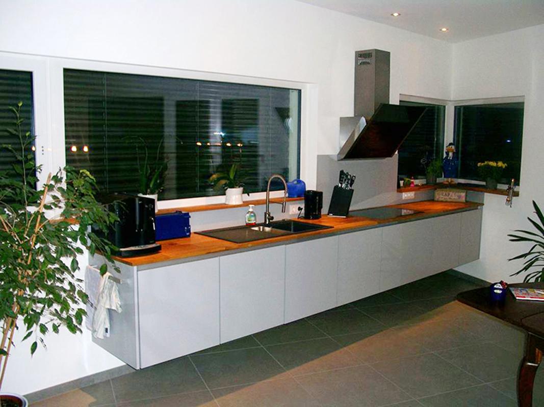 Osterhaus-Schmidt-356_web_web