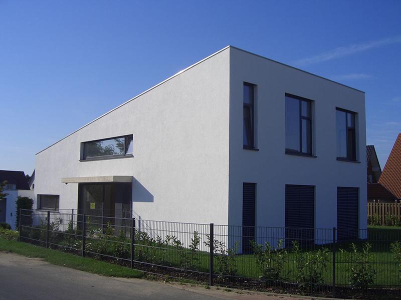 Reingen-Hille-418_web