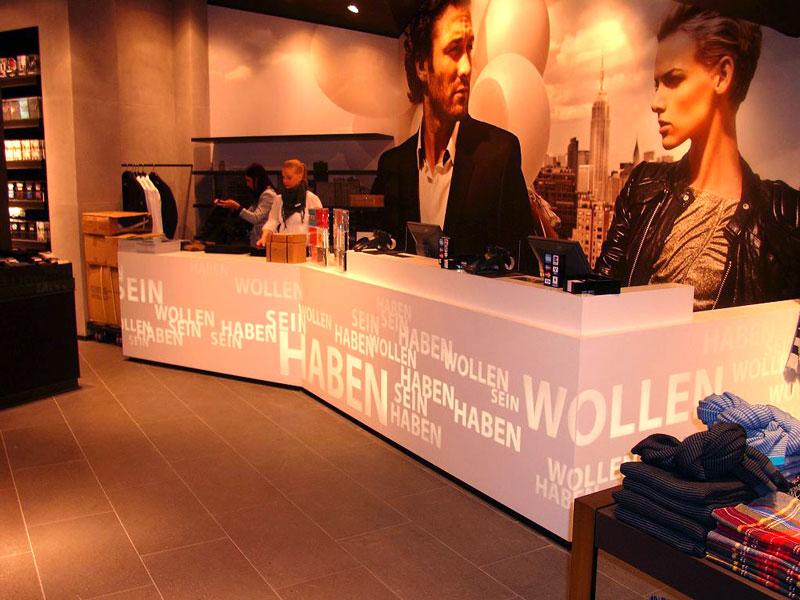 Wormland-Hannover-584_web