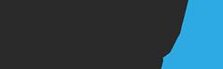 HZWEIA Logo