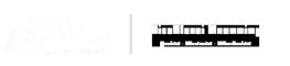 branning-logo-weiß-60